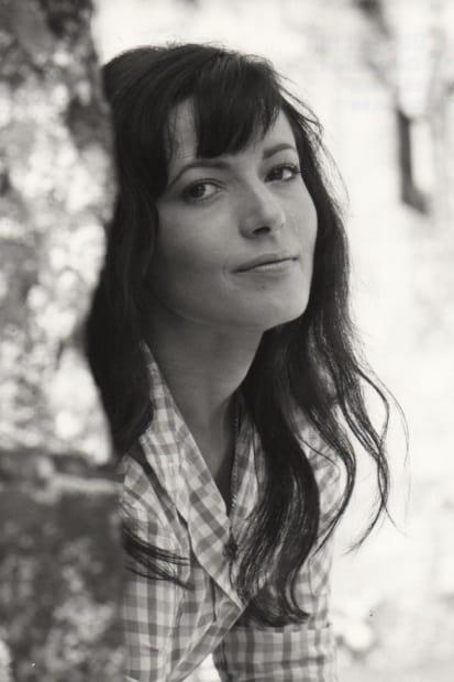 Tania Busselier