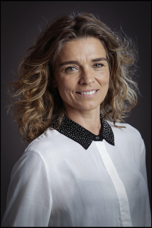 Sofia Leite