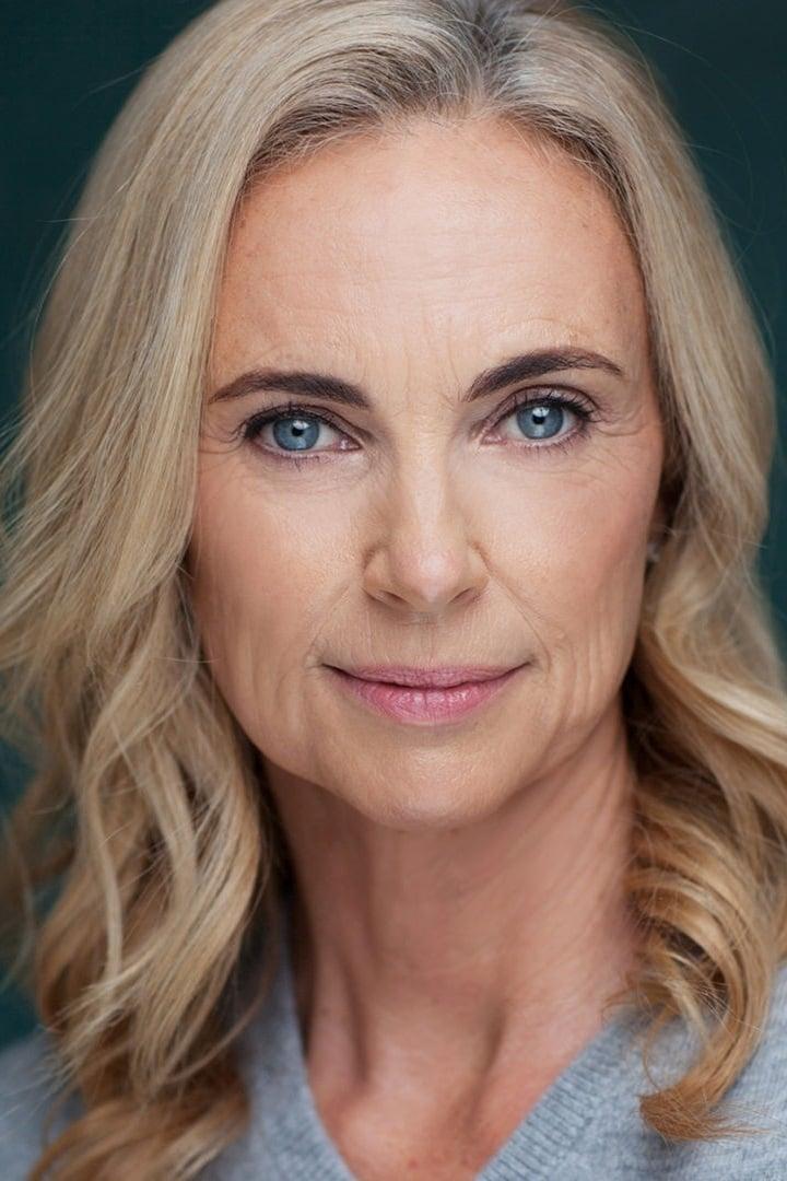 Kim Michalis