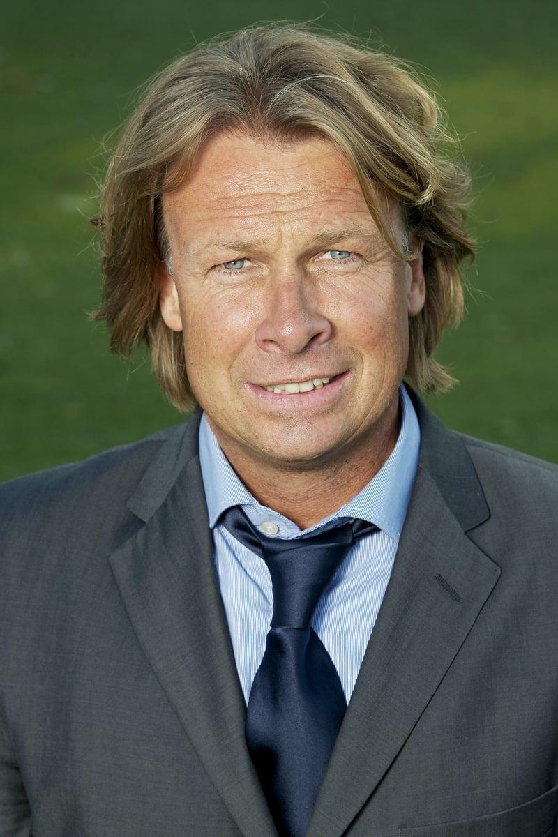 Hans Kraay, Jr.