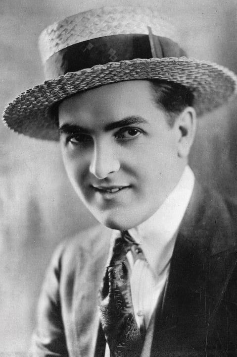 Earle Rodney