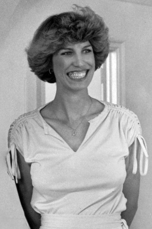 Rhonda Bates