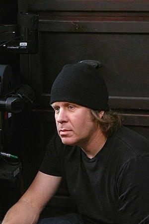 David Straiton