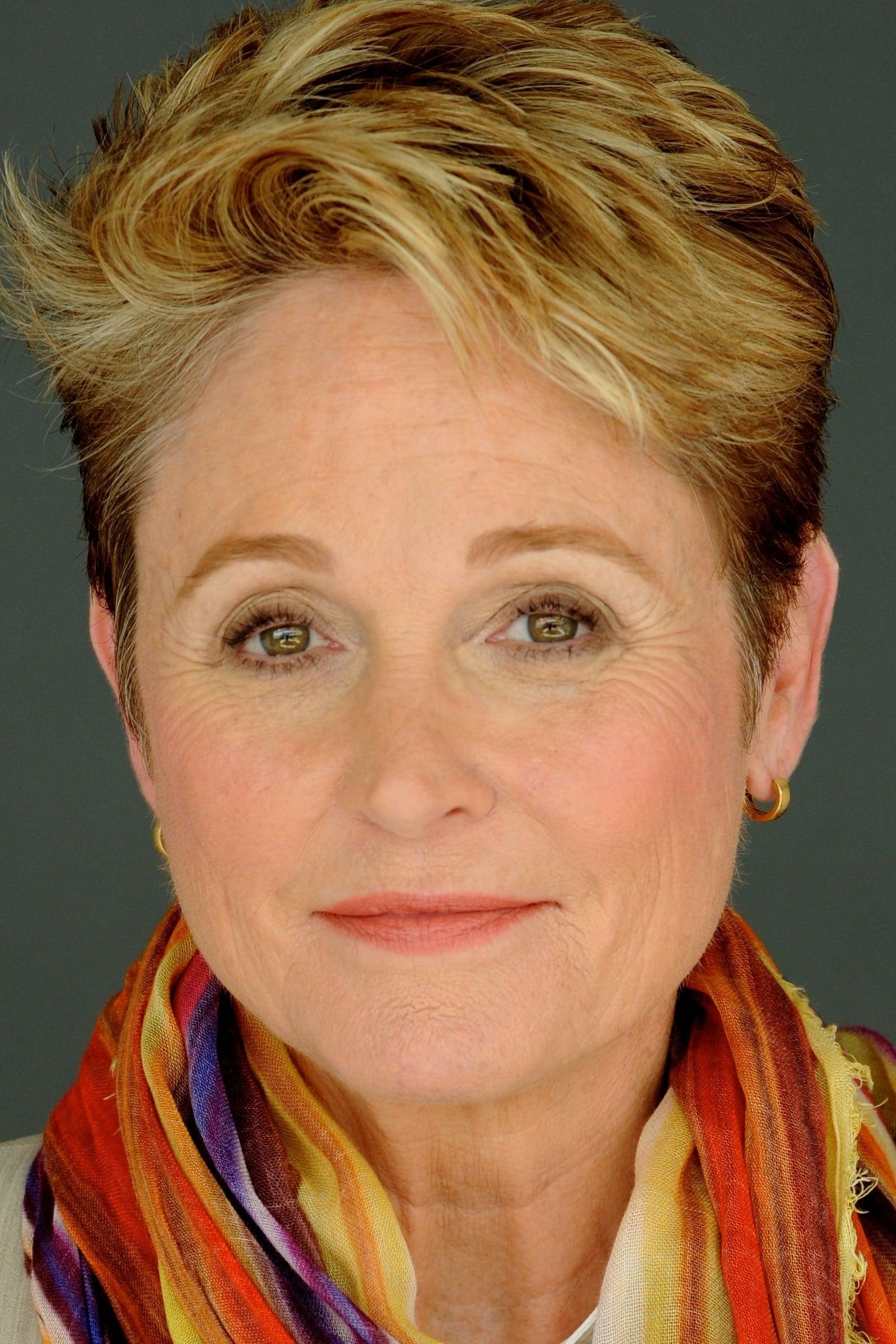 Beth Robbins