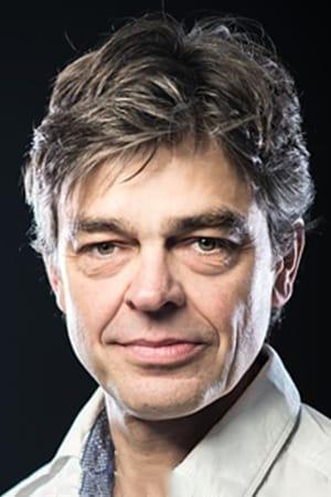 Marcel Rošetzký