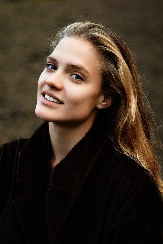 Miriam Fussenegger