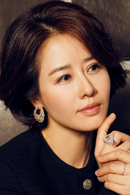 Jeong Sun-kyung