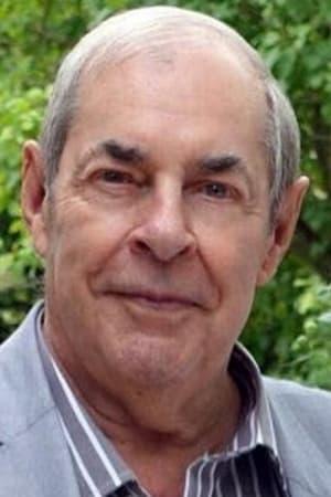 Patrick Aubrée