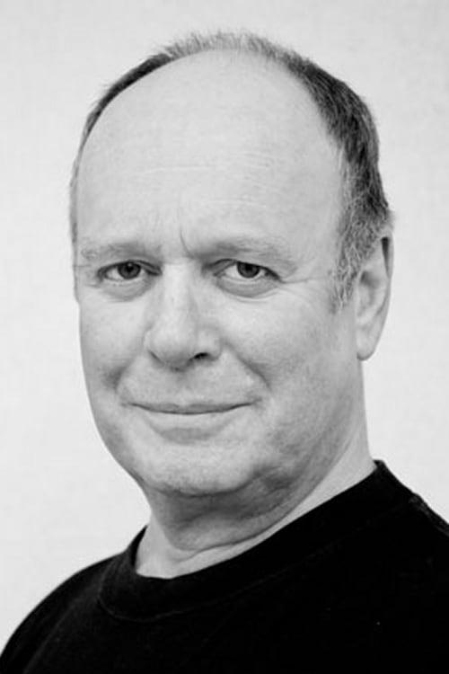Jan Grønli