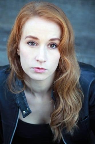 Amanda Voll
