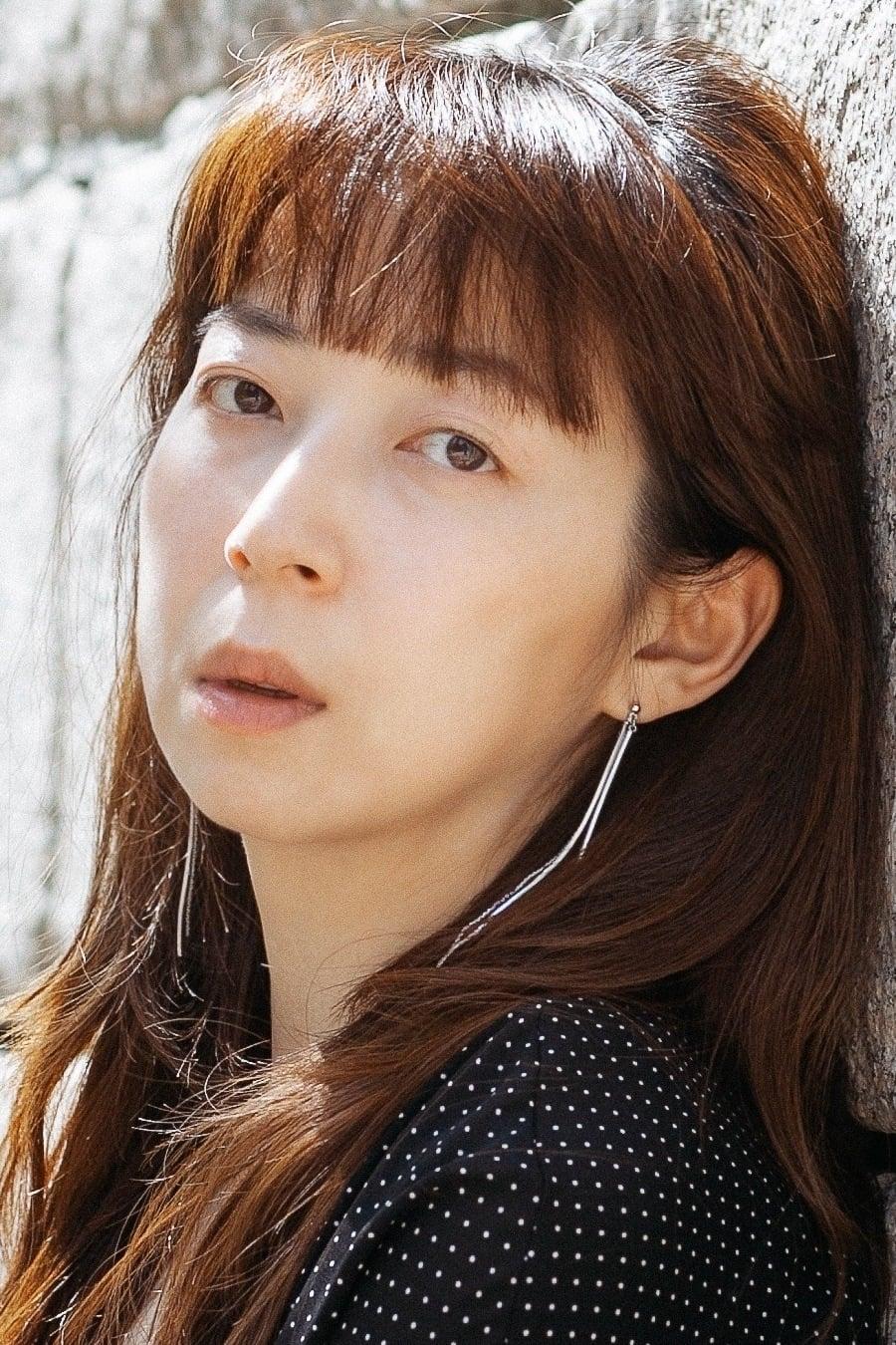 Park Hyun-young