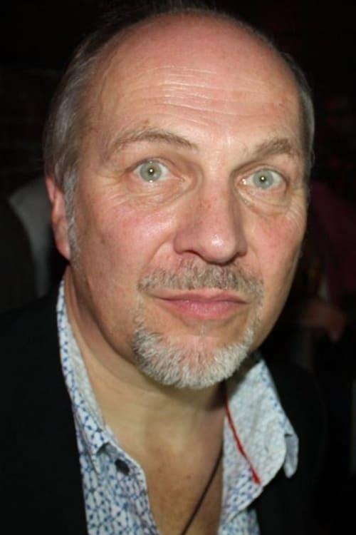 Jean-Jacques Hertz
