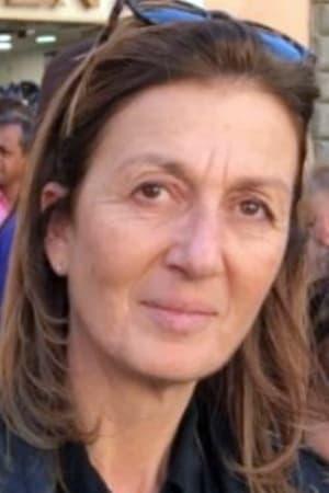 Fabienne Katany