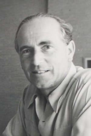 Franz Bachelin