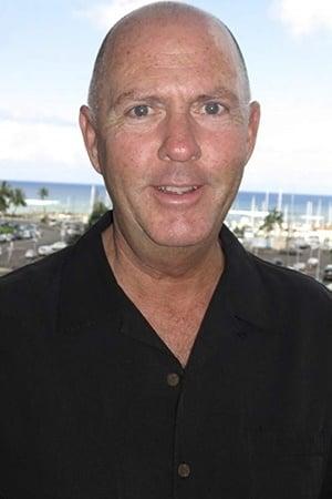 Don Poole