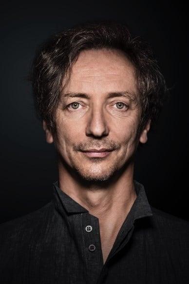Volker Bertelmann