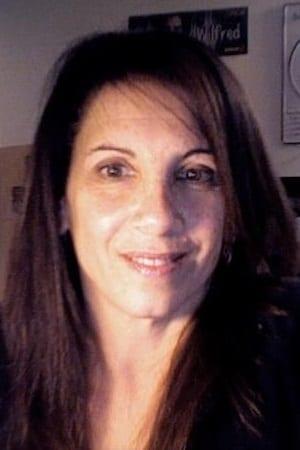 Dori Zuckerman