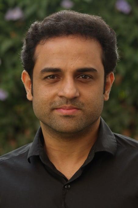 Shaan Rahman