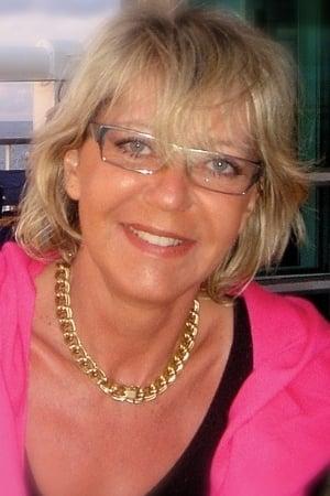 Françoise Menidrey