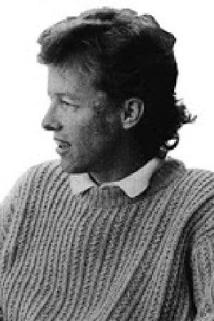 James B. Campbell