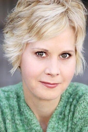 Mary-Beth Manning