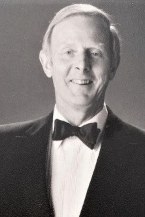John Addison