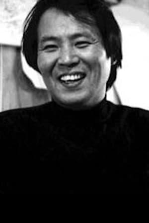Takamura Mukuo