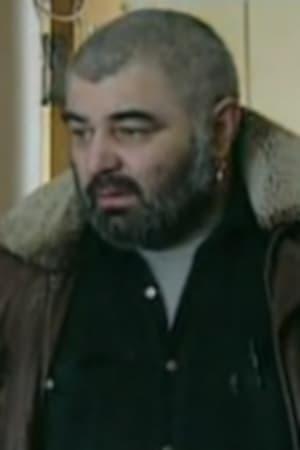 Yuri Makusinsky