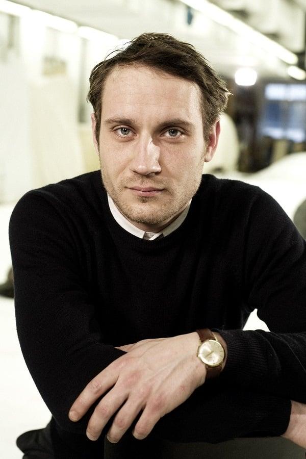 Sebastian Zimmler