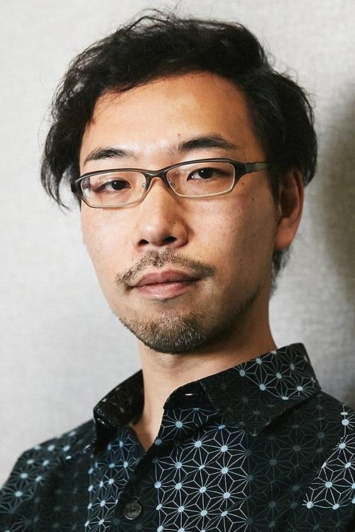 Kazuki Nishiwaki
