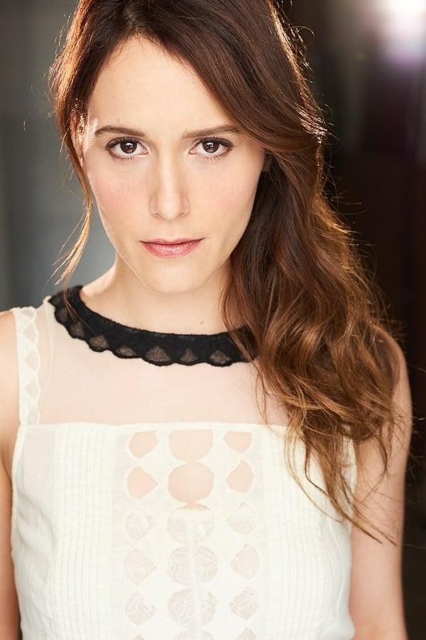 Hannah Ward