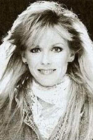Paula Moody
