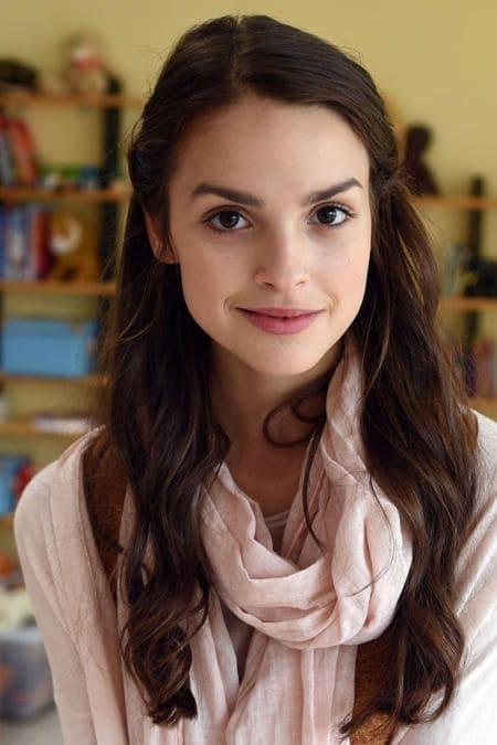 Luise Befort