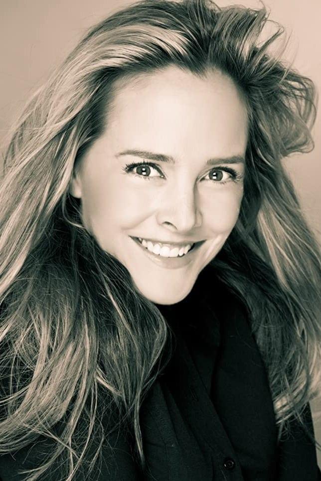 Danielle Franke