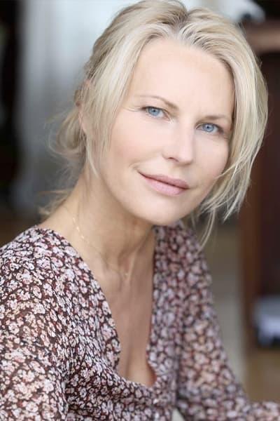 Caroline Bal