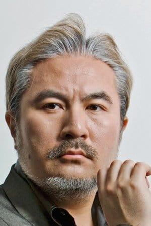 Tarō Iwashiro