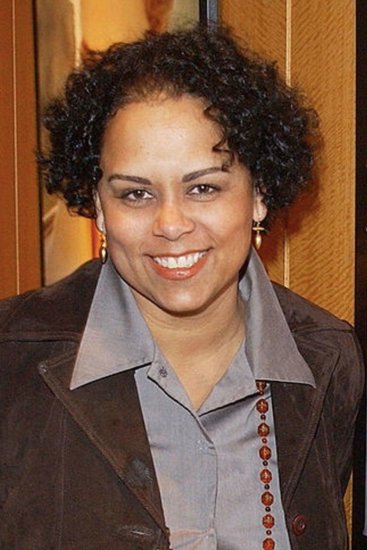 Kerry Lyn McKissick