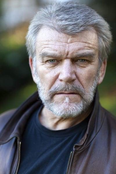 Kristof Kaczmarek