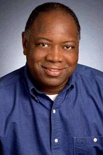 Reuben Yabuku