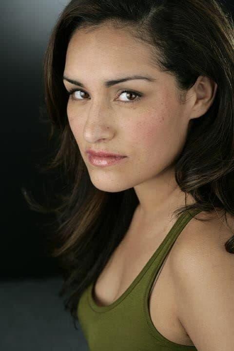 Nicole Shalhoub