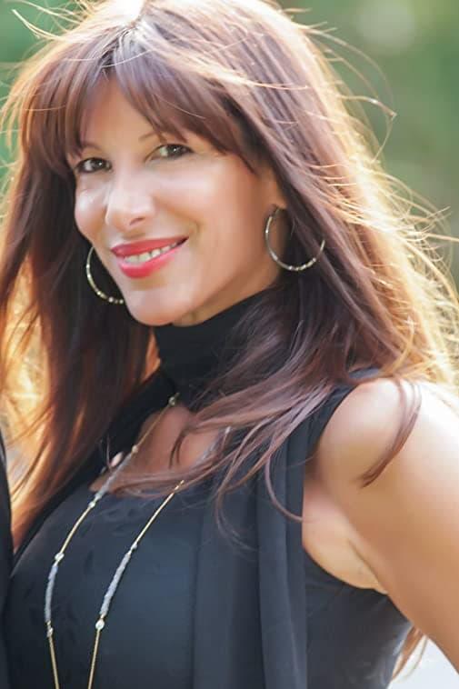 Lori Pizzo