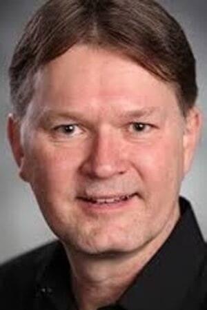 Rick Dremann