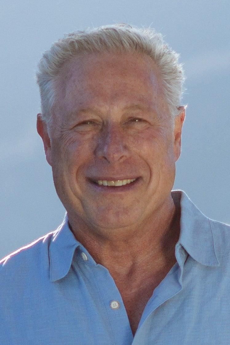 Hector C. Gika