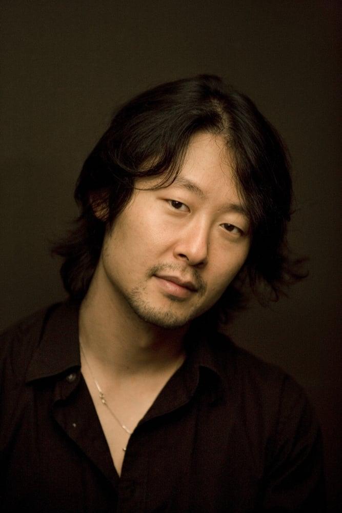 Bang Jun-seok