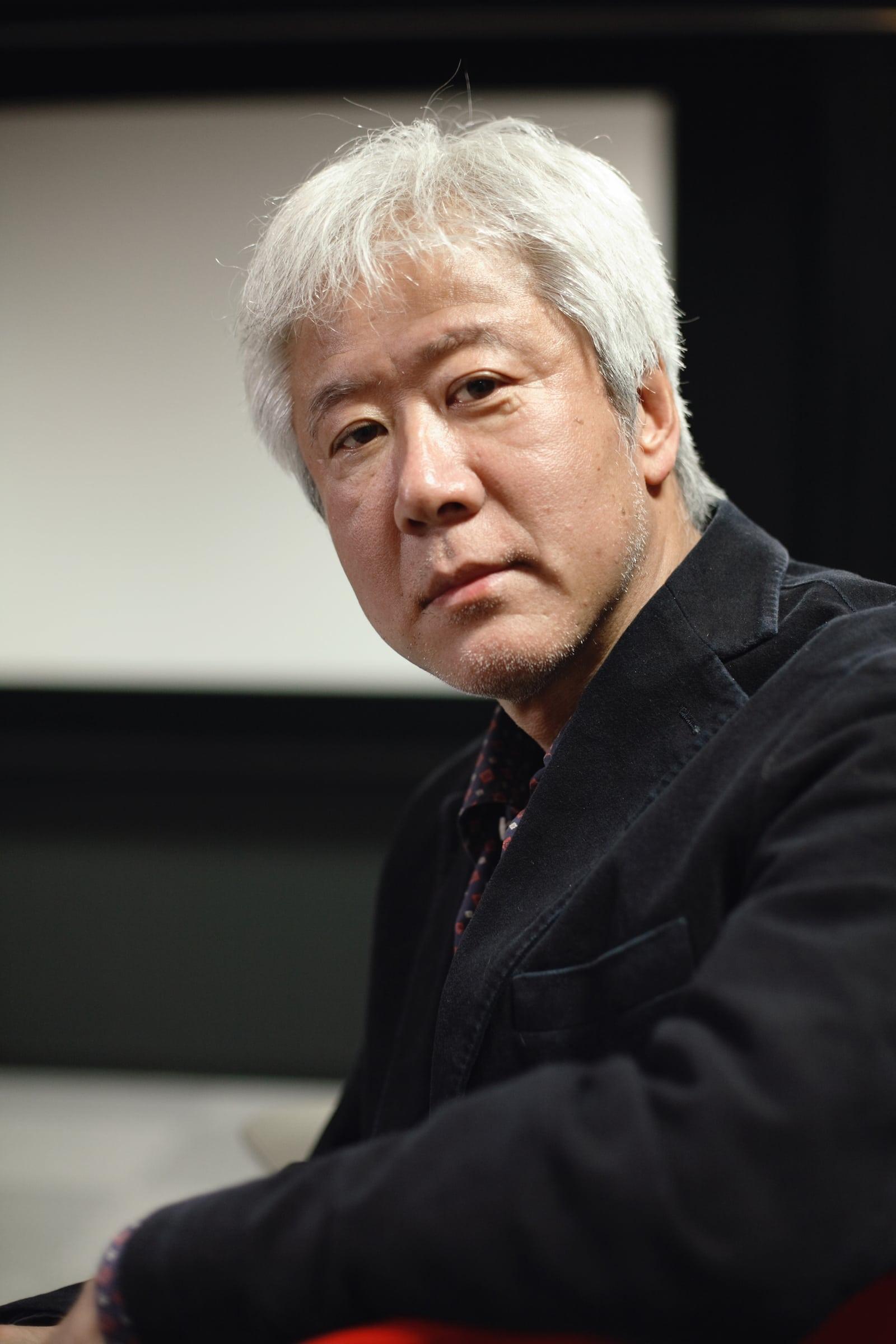 Kichitaro Negishi
