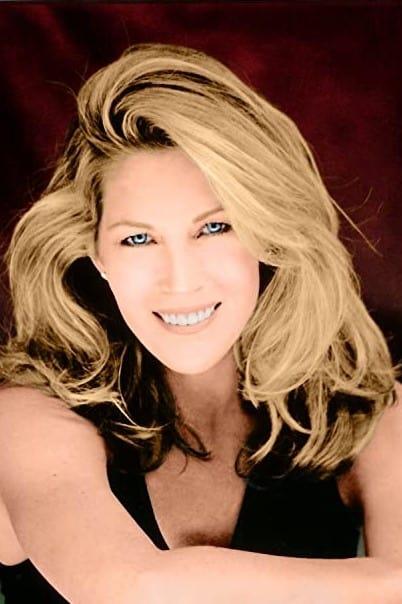 Tracy Keehn-Dashnaw