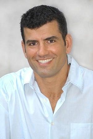 Danilo Capuzi