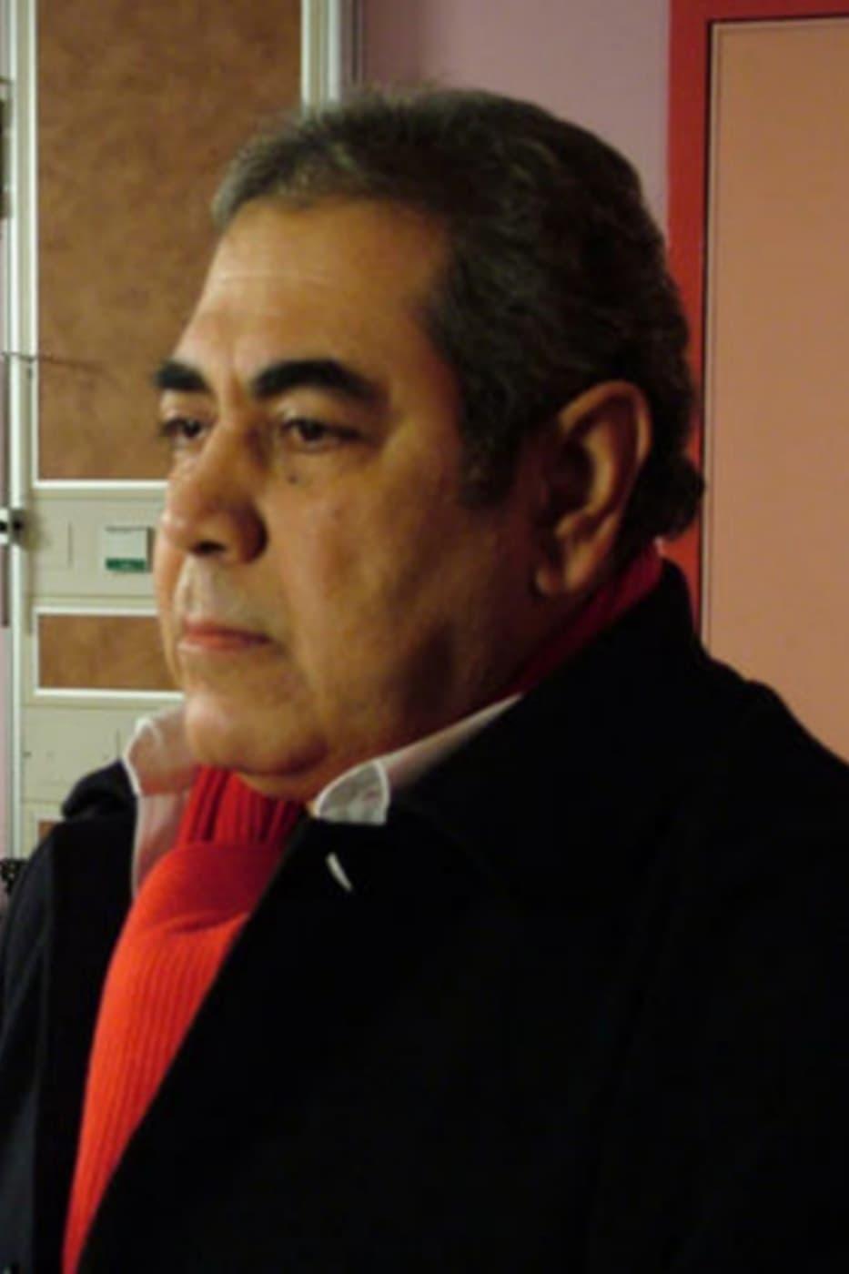 Sabry Abdelmonem