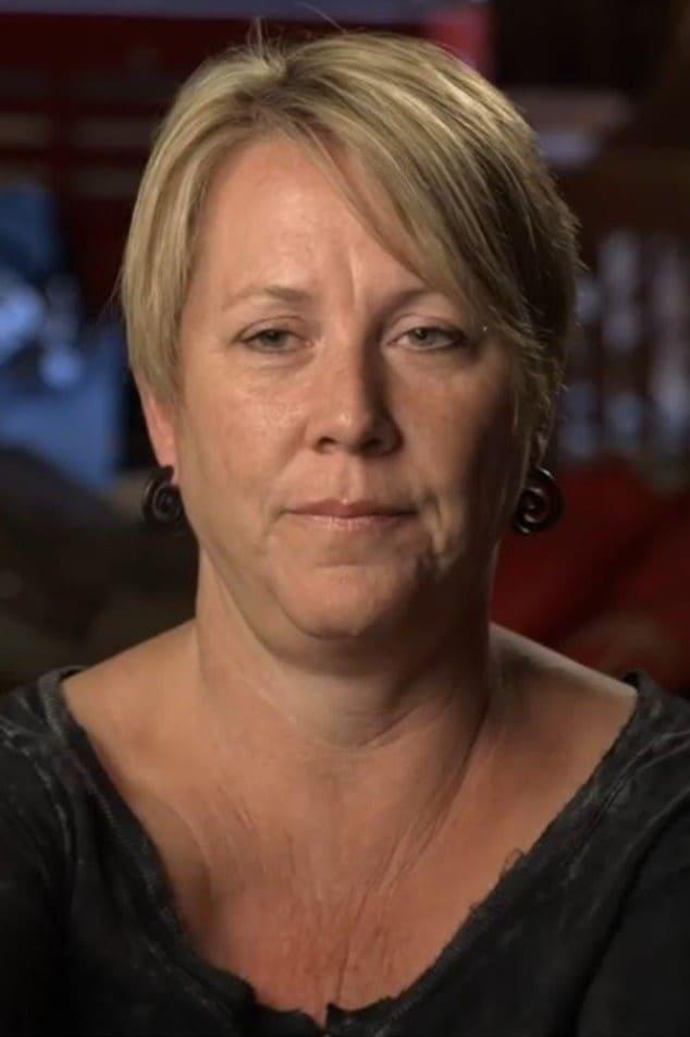 Dawn Lunsford