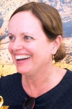 Antoinette Boulat